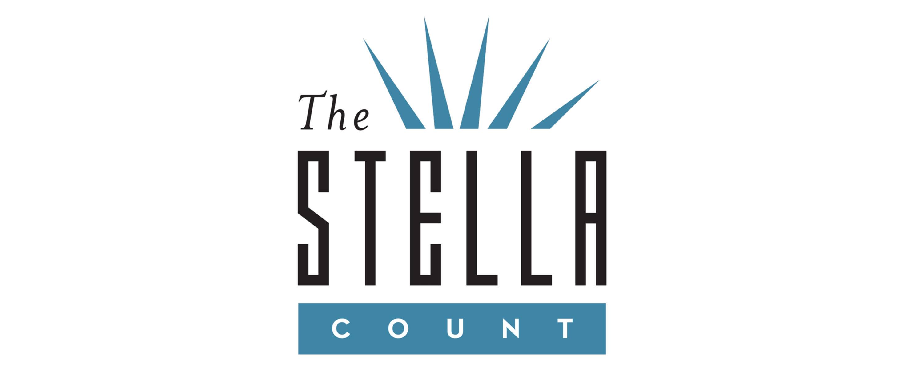 The Stella Count