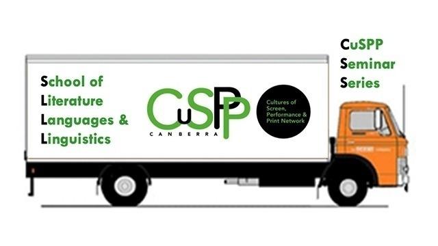 CuSPP Seminar Series 2021