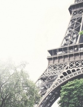 Global Paris Study Tour FAQ