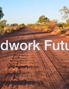 Fieldwork Futures