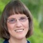 Dr Carmel O'Shannessy awarded ANU Future Scheme