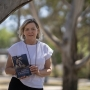 Eureka! Stories from the goldfields brought back to life 165 years on