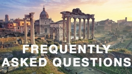 Global Rome: Culture and Identity in the Italian Capital