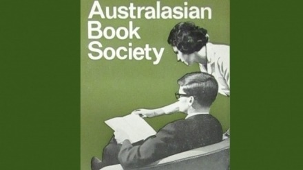 The Australasian Book Society: Making a Literary Working Class During the Cultural Cold War
