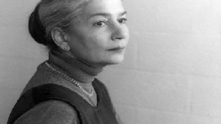 CuSPP Literary Studies Seminar Series 2019 : Jyoti Nandan, Nationalism's Betrayal of Women: Anita Desai's Clear Light of Day