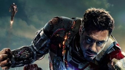 Age of the Supersoldier: Subversive Cyborgs in Iron Man and Avengers: Age of Ultron