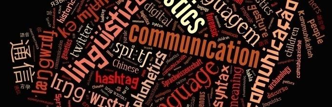 Linguists
