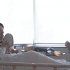End of life communication in the ICU at the Canberra Hospital