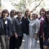 2018 ANU International Symposium, larger group