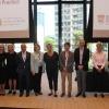 2019 International Symposium, Opening Day