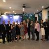 2019 International Sympsium, Australian High Commissioner's Reception