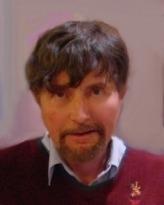 Dr Karl Rensch