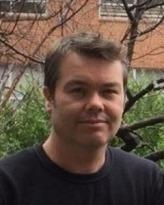 Mark Gwynn