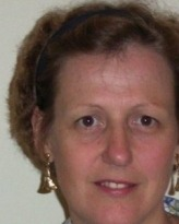 Dr Suzanne Eggins