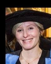 Dr Jennifer Clynk