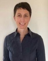 Dr Susy Macqueen