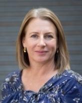 Professor Rosalind Smith