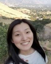 Ms Ruri Ueda