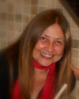 Eleonora  Quijada Cervoni