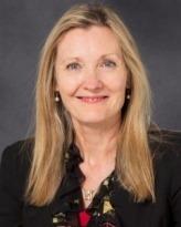Ms Denise Steele
