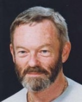 Emeritus Professor Graeme Clarke AO