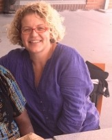 Susan Poetsch