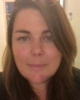Ms Rebecca Spaull