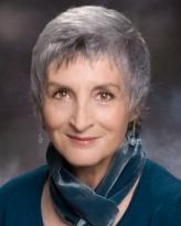 Fiona Sweet-Formiatti