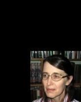 Dr Janet Hadley Williams