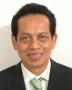 Associate Prof. Wayan Arka