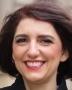 Associate Professor Susanna Scarparo